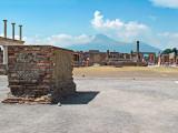 G10_0675.jpg Foro - Pompeii, Campania  © A Santillo 2010