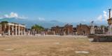 G10_0677-Edit.jpg Foro - Pompeii, Campania  © A Santillo 2010