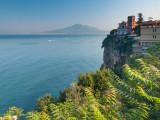 G10_0684-Edit.jpg Mount Vesuvius, Campania - © A Santillo 2010