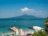 G10_0715-Edit.jpg Mount Vesuvius, Campania - © A Santillo 2010