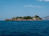 G10_0754-Edit.jpg Li Gali (II Galio Lungo) - Amalfi Coast, Campania - © A Santillo 2010