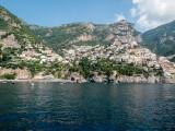 G10_0758-Edit.jpg Positano - Amalfi Coast, Campania - © A Santillo 2010