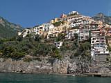 G10_0759.jpg Positano - Amalfi Coast, Campania - © A Santillo 2010