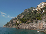 G10_0760.jpg Positano - Amalfi Coast, Campania - © A Santillo 2010