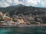 G10_0762.jpg Positano - Amalfi Coast, Campania - © A Santillo 2010