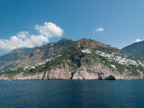 G10_0770-Edit.jpg Praiano - Amalfi Coast, Campania - © A Santillo 2010