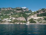 G10_0783-Edit.jpg Amalfi - Amalfi Coast, Campania - © A Santillo 2010