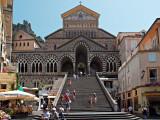 G10_0793.jpg Cattedrale di Sant'Andrea/Duomo di Amalfi - Amalfi Coast, Campania - © A Santillo 2010
