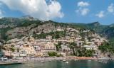 G10_0811-Edit.jpg Positano - Amalfi Coast, Campania - © A Santillo 2010