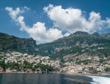 G10_0815-Edit.jpg Positano - Amalfi Coast, Campania - © A Santillo 2010