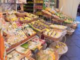 G10_0838.jpg A street scene- Via San Cesareo, Sorrento, Campania - © A Santillo 2010