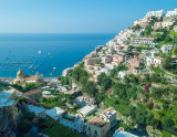 G10_0890-Edit.jpg Positano - Amalfi Coast, Campania - © A Santillo 2010