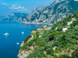 G10_0894-Edit.jpg Amalfi Coast, Campania - © A Santillo 2010