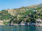 G10_0907.jpg Castiglione - Amalfi Coast, Campania - © A Santillo 2010
