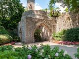 G10_0931.jpg Villa Rufolo Gardens - Ravello, Campania - © A Santillo 2010