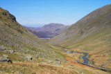 IMG_3760.jpg Kirkstone Pass - view towards Ratterdale and Brothers Water - © A Santillo 2012