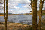 IMG_3834.jpg Esthwaithe Water - view towards Hawkshead - © A Santillo 2012