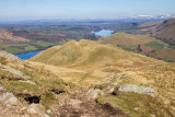 IMG_3866.jpg Hart Crag - view towards High Dodd and Watermillock (looking down hill) - © A Santillo 2012