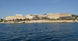 G10_0019A.jpg Fort Manoel - Gżira's Marsamxett
