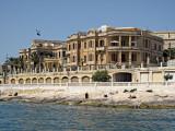 G10_0027.jpg Xatt Ta Ta Xbiex - Gżira's Marsamxett Harbour, Manoel Island - © A Santillo 2009