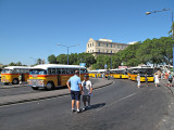 G10_0123.jpg Main Bus Terminus - Valletta - © A Santillo 2009