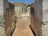 G10_0147.jpg View of Temple complex - Tarxien Temples, Tarxien - © A Santillo 2009