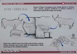 G10_0151.jpg Illustrative plaque - Tarxien Temples, Tarxien - © A Santillo 2009