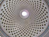 G10_0161.jpg Mosta Church interior - Triq II-Kbira, Mosta - © A Santillo 2009