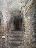 G10_0193.jpg Catacombs of St Paul & St Agatha - Baijada Triq Sant Agata, Rabat - © A Santillo 2009