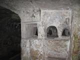G10_0194.jpg Catacombs of St Paul & St Agatha - Baijada Triq Sant Agata, Rabat - © A Santillo 2009