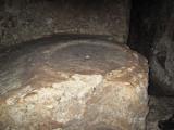 G10_0195.jpg Catacombs of St Paul & St Agatha - Baijada Triq Sant Agata, Rabat - © A Santillo 2009