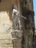 G10_0227.jpg Statue - Valletta - © A Santillo 2009