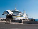 G10_0286.jpg Gozo Ferry - Cirkewwa - © A Santillo 2009