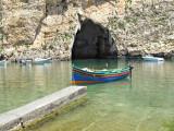 G10_0299.jpg Dwejra Inland Sea - San Lawrenz, Gozo - © A Santillo 2009