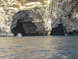 G10_0268.jpg The Blue Grotto - Zurrieq - © A Santillo 2009