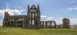 IMG_3393-Edit.jpg St Hilda's Abbey - Whitby - © A Santillo 2011