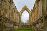 IMG_3773.jpg Bolton Abbey - Wharfedale, North Yorkshire - © A Santillo 2012