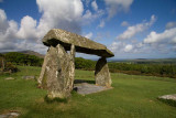 IMG_2953.jpg Pentre Ifan Bronze Age burial chamber c. 4000 B.C. - Pembrokeshire - © A Santillo 2011