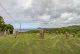 IMG_3077.jpg Gorsdd Stone Circle - Fishguard, Pembrokeshire - © A Santillo 2011