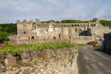 IMG_3151.jpg Bishops Palace - St David's, Pembrokeshire - © A Santillo 2011