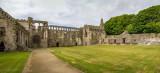 IMG_3163-Edit.jpg Bishops Palace - St David's, Pembrokeshire - © A Santillo 2011