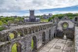 IMG_3172-Edit.jpg Bishops Palace - St David's, Pembrokeshire - © A Santillo 2011