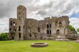 IMG_3229-Edit.jpg Llawhaden Castle - Llawhaden, Pembrokeshire - © A Santillo 2011