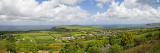 img_2970_71_72.jpg Dinas Island - view from view point on lower slopes of Mynydd Dinas - Pembrokeshire - © A Santillo 2011