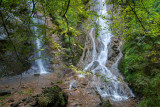 2009 - Impressions of Snowdonia