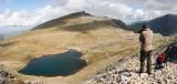 CRW_01247-Edit.jpg Llyn y cwn tarn and Y Garn - Glyder Fawr, Snowdonia - © A Santillo 2004