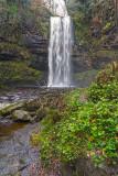 IMG_3650-Edit-Edit.jpg The Henrhydd Waterfall - Tawe-Uchaf, Henrydd, Coelbren, Powys - © A Santillo 2011