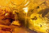 IMG_4447-4449-Edit.jpg Cathedral Cave - Dan-yr-Ogof Show Caves, Pen-y-Cae - © A Santillo 2013