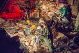 IMG_4456.jpg The Bone Cave - Dan-yr-Ogof Show Caves, Pen-y-Cae - © A Santillo 2013