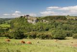 _MG_1858.jpg Carreq Cennen - Cyngor Bro Dyffryn Cennen, Carmarthenshire - © A Santillo 2007